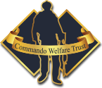 Commando Welfare Trust